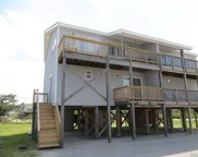 8643A S Old Oregon Inlet Road, Nags Head image