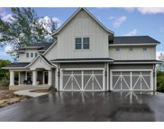 1581 Anthem Place, Chanhassen image