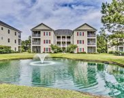 2050 Cross Gate Blvd. Unit 303, Myrtle Beach image