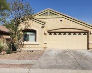 4005 E Coolbrooke, Tucson image