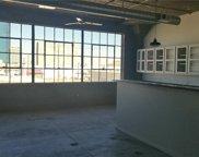 120 S St. Louis Unit 205, Fort Worth image