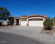 29518 N 21st Drive, Phoenix image