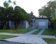 2180 Sw 20th St, Miami image