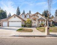 10791 N Hampshire, Fresno image