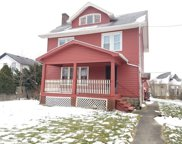 127 Redfern Drive, Rochester image