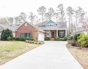 8706 Bardmoor Circle, Wilmington image