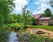 6441 Gainesville Hwy, Blairsville image