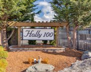 9917 Holly Drive Unit B308, Everett image