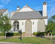 8114 Willow Grove Blvd, Baton Rouge image
