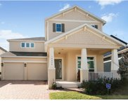 14674 Scott Key Drive, Winter Garden image