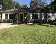 2537 LAKE SHORE BLVD, Jacksonville image