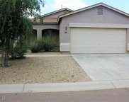 957 E Desert Rose Trail, San Tan Valley image