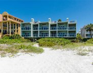 19530 Gulf Boulevard Unit 4A, Indian Shores image