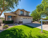 4195 E Megan Court, Gilbert image