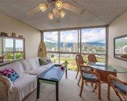 2211 Ala Wai Boulevard Unit 2506, Honolulu image