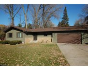 8100 Casper Way, Inver Grove Heights image