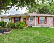 1423 Clearbrook Street, Lancaster image