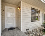 7810 Timber Hill Dr Unit D, Everett image