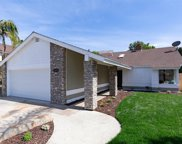 13073 Trail Dust Ave, Rancho Penasquitos image