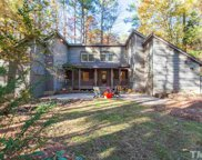 2400 Trinity Farms Road, Raleigh image