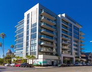 2604 5th Ave Unit #402, Mission Hills image