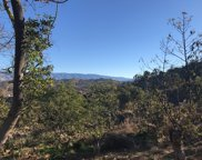 20 acres Cougar Pass Unit #20 acres, Escondido image