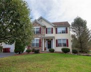585 Adams, Forks Township image