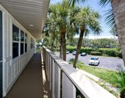 6800 Gulf Of Mexico Drive Unit 191, Longboat Key image
