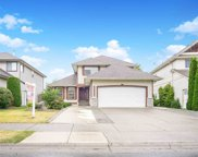 30581 Crestview Avenue, Abbotsford image