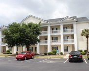 5060 Windsor Green Way Unit 303, Myrtle Beach image