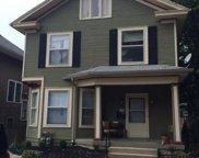 1839 Edgeland Ave, Louisville image
