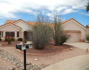 14519 W Corral Drive, Sun City West image