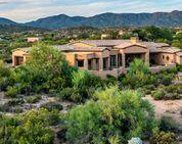 37975 N 98th Place, Scottsdale image