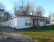 7533 34th  Street, Indianapolis image