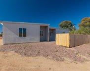 5037 E Lee, Tucson image