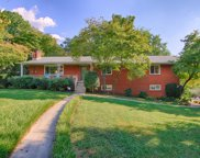 8306 Corteland Drive, Knoxville image