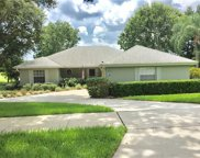 14841 Green Valley Boulevard, Clermont image
