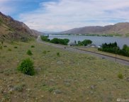 0 US Hwy. 97A, Entiat image