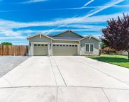 24 Silver Springs Ct, Sparks image