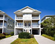 1306 Bowfin Lane Unit #2, Carolina Beach image