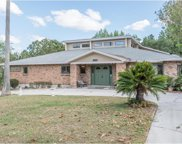 12100 Sapphire Drive, Clermont image