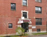 1019 North Campbell Avenue Unit G, Chicago image
