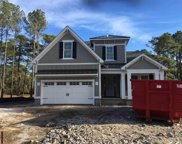 1214 Fiddlehead Way, Myrtle Beach image
