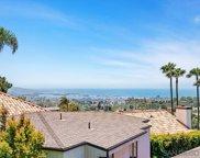 5405     Pacifica Drive, La Jolla image