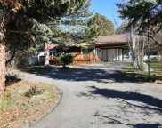 3281 E Bengal Blvd, Cottonwood Heights image