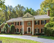 10109 High Hill Ct, Great Falls image