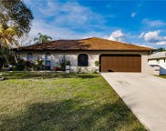 808 Springview Avenue Nw, Port Charlotte image