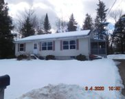 15 Birch Tree Lane, Ossipee image