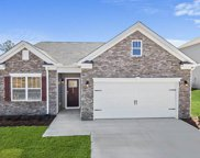 413 Millridge Road, Piedmont image
