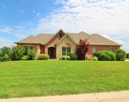 191 Bristle Ridge, Cape Girardeau image